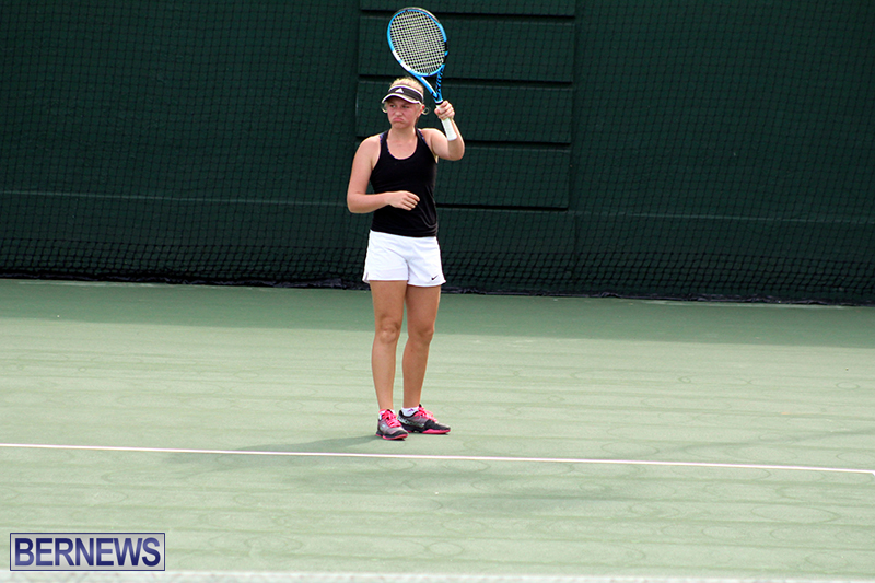 Bermuda-ITF-Junior-Open-Oct-18-2019-2