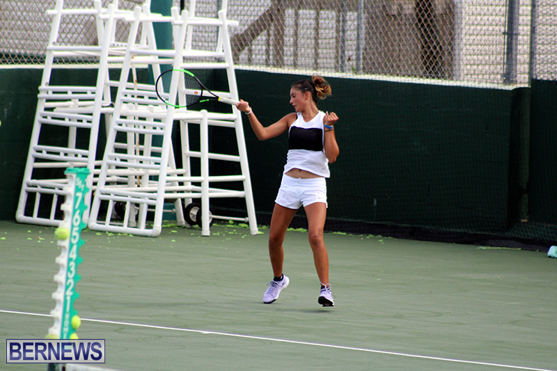 Bermuda-ITF-Junior-Open-Oct-18-2019-8