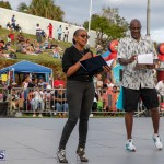 Bermuda International Gombey Festival Showcase, October 12 2019-4791