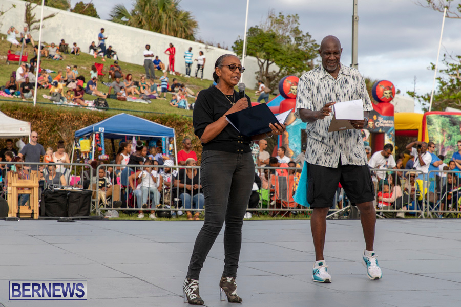 Bermuda-International-Gombey-Festival-Showcase-October-12-2019-4791