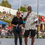 Bermuda International Gombey Festival Showcase, October 12 2019-4795
