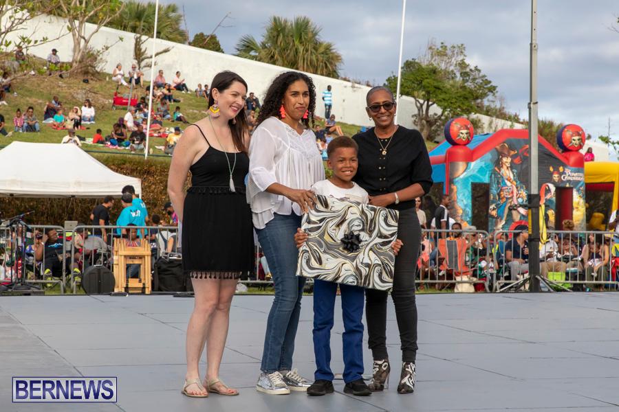 Bermuda-International-Gombey-Festival-Showcase-October-12-2019-4801