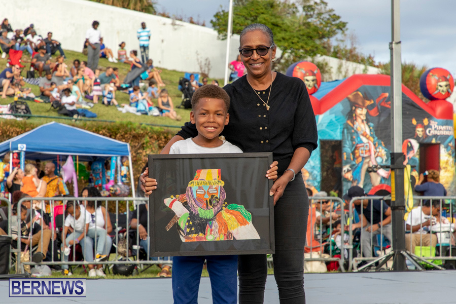 Bermuda-International-Gombey-Festival-Showcase-October-12-2019-4814