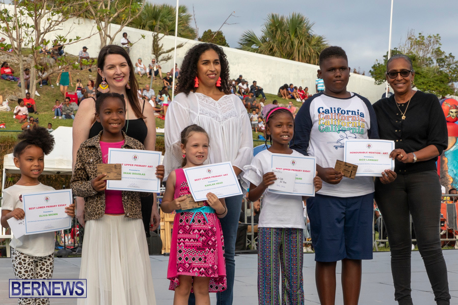 Bermuda-International-Gombey-Festival-Showcase-October-12-2019-4823