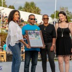 Bermuda International Gombey Festival Showcase, October 12 2019-4833