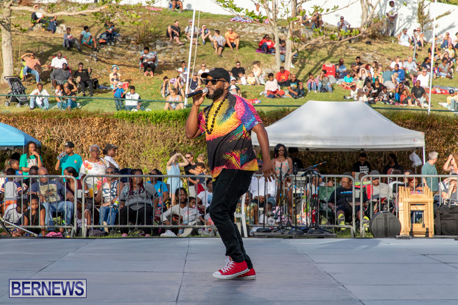 Bermuda-International-Gombey-Festival-Showcase-October-12-2019-4837