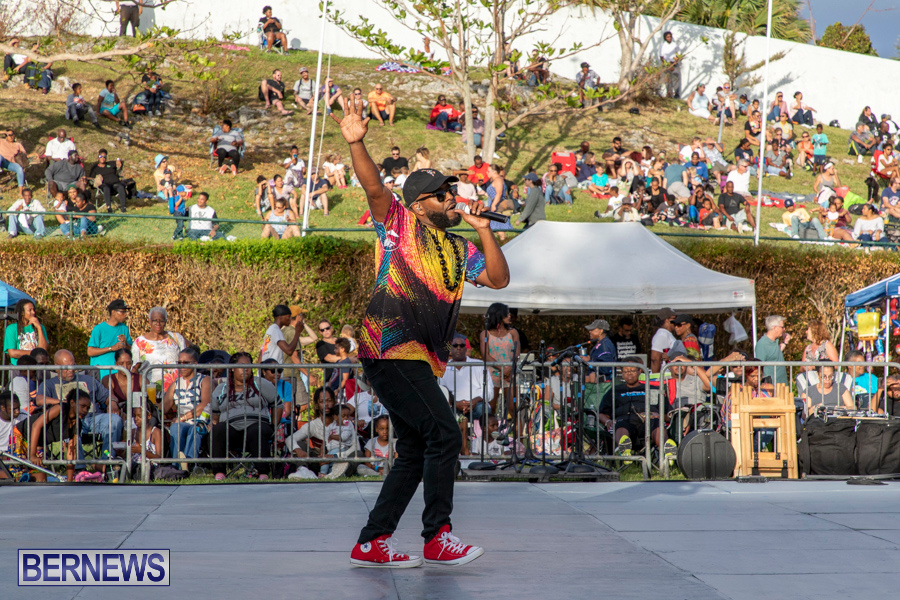 Bermuda-International-Gombey-Festival-Showcase-October-12-2019-4843