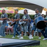 Bermuda International Gombey Festival Showcase, October 12 2019-4859