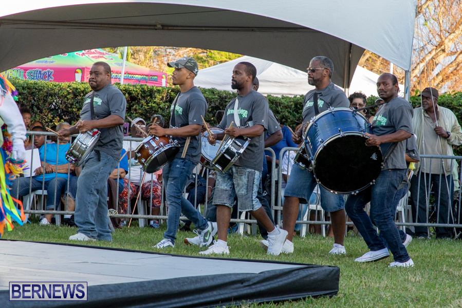 Bermuda-International-Gombey-Festival-Showcase-October-12-2019-4859