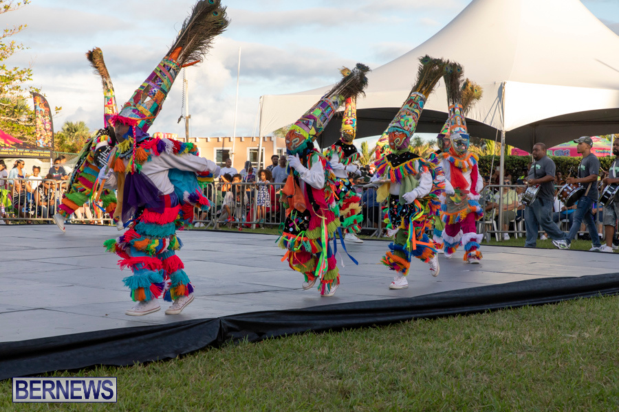 Bermuda-International-Gombey-Festival-Showcase-October-12-2019-4860