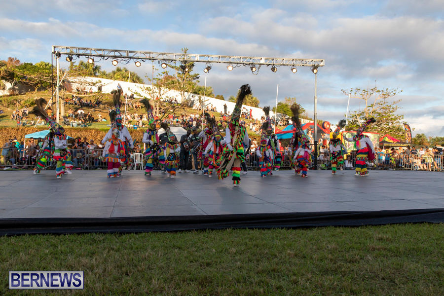Bermuda-International-Gombey-Festival-Showcase-October-12-2019-4862