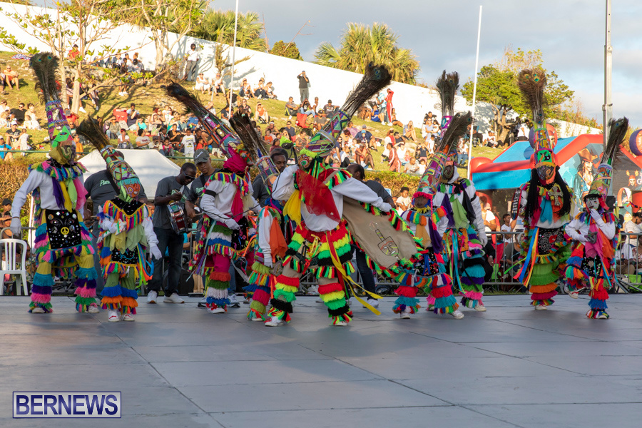 Bermuda-International-Gombey-Festival-Showcase-October-12-2019-4866