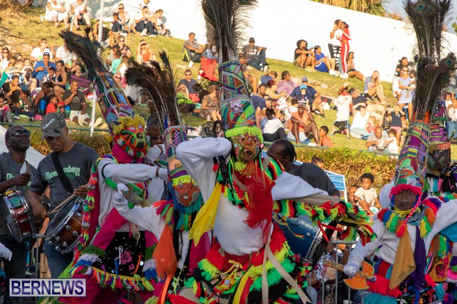 Bermuda-International-Gombey-Festival-Showcase-October-12-2019-4870