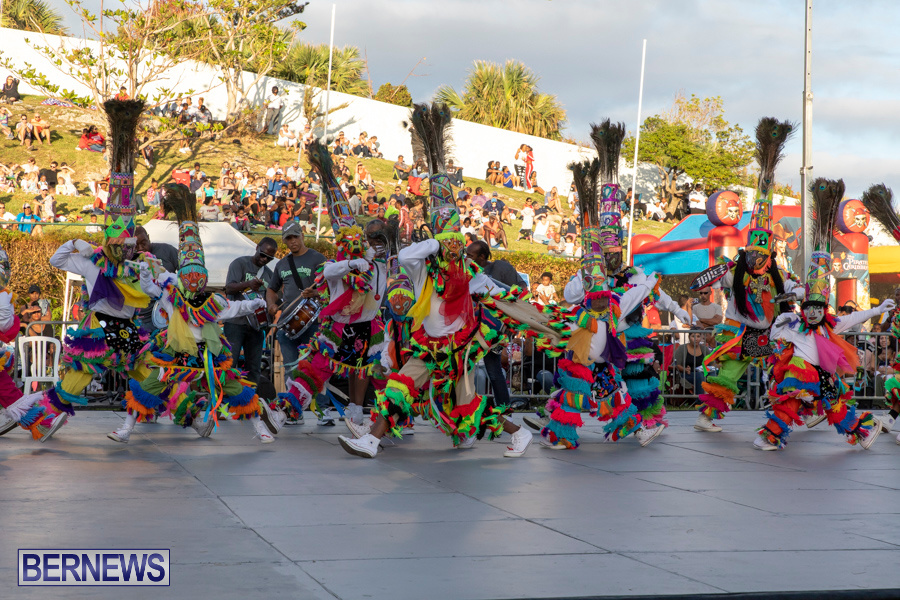 Bermuda-International-Gombey-Festival-Showcase-October-12-2019-4871