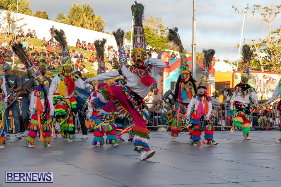 Bermuda-International-Gombey-Festival-Showcase-October-12-2019-4879