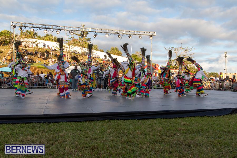 Bermuda-International-Gombey-Festival-Showcase-October-12-2019-4889