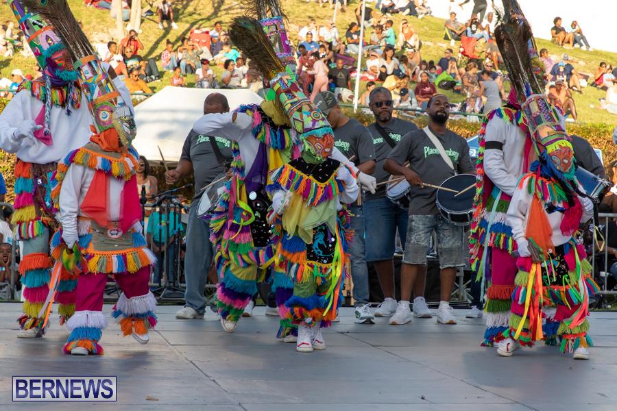 Bermuda-International-Gombey-Festival-Showcase-October-12-2019-4898
