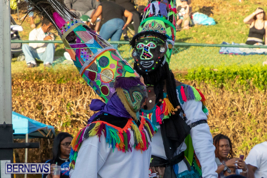 Bermuda-International-Gombey-Festival-Showcase-October-12-2019-4900
