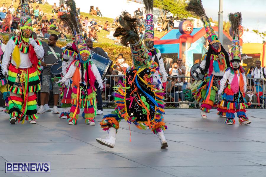 Bermuda-International-Gombey-Festival-Showcase-October-12-2019-4903