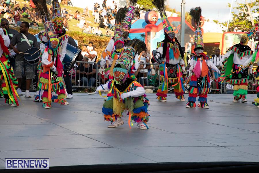Bermuda-International-Gombey-Festival-Showcase-October-12-2019-4911