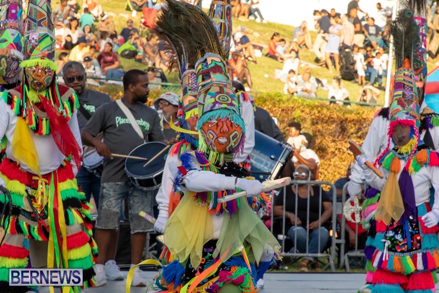 Bermuda-International-Gombey-Festival-Showcase-October-12-2019-4918