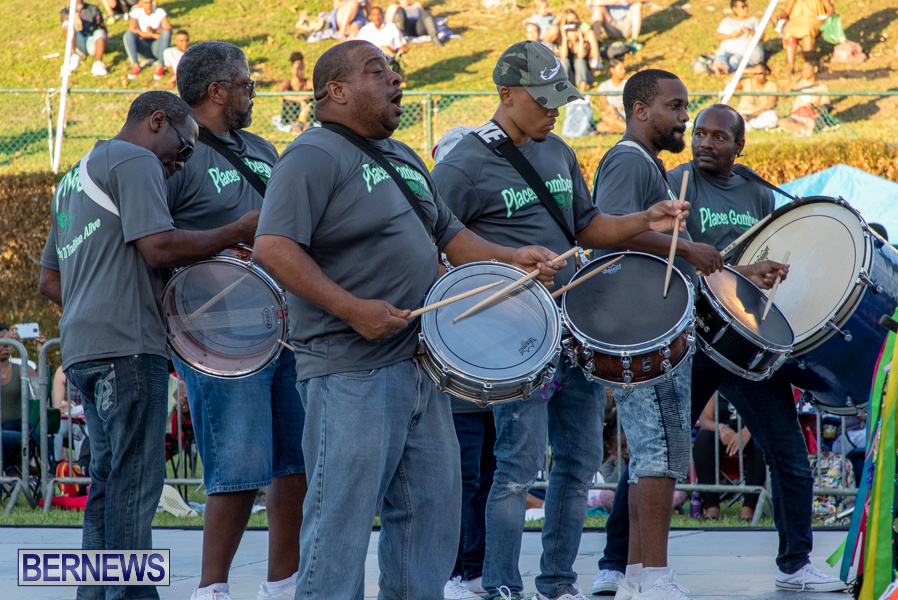 Bermuda-International-Gombey-Festival-Showcase-October-12-2019-4935
