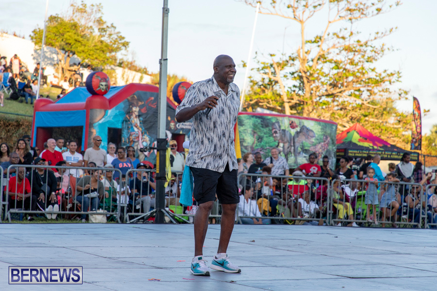Bermuda-International-Gombey-Festival-Showcase-October-12-2019-4949