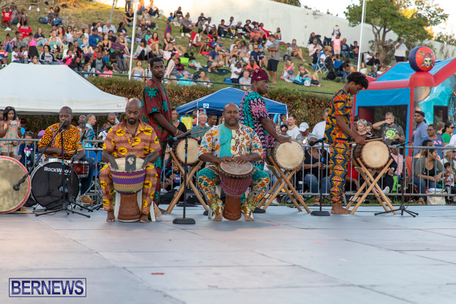 Bermuda-International-Gombey-Festival-Showcase-October-12-2019-4962