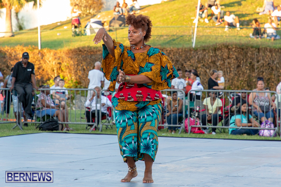 Bermuda-International-Gombey-Festival-Showcase-October-12-2019-4989