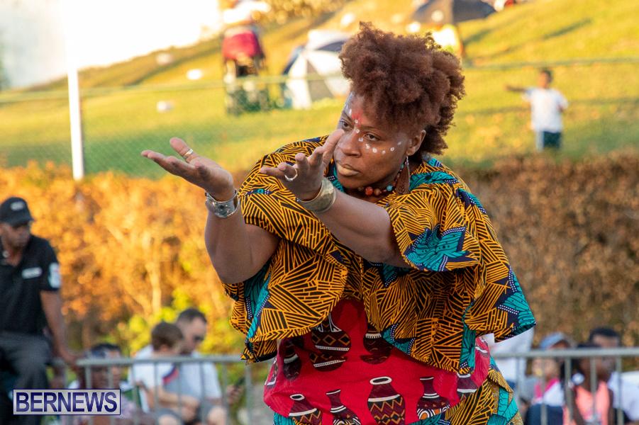 Bermuda-International-Gombey-Festival-Showcase-October-12-2019-4996