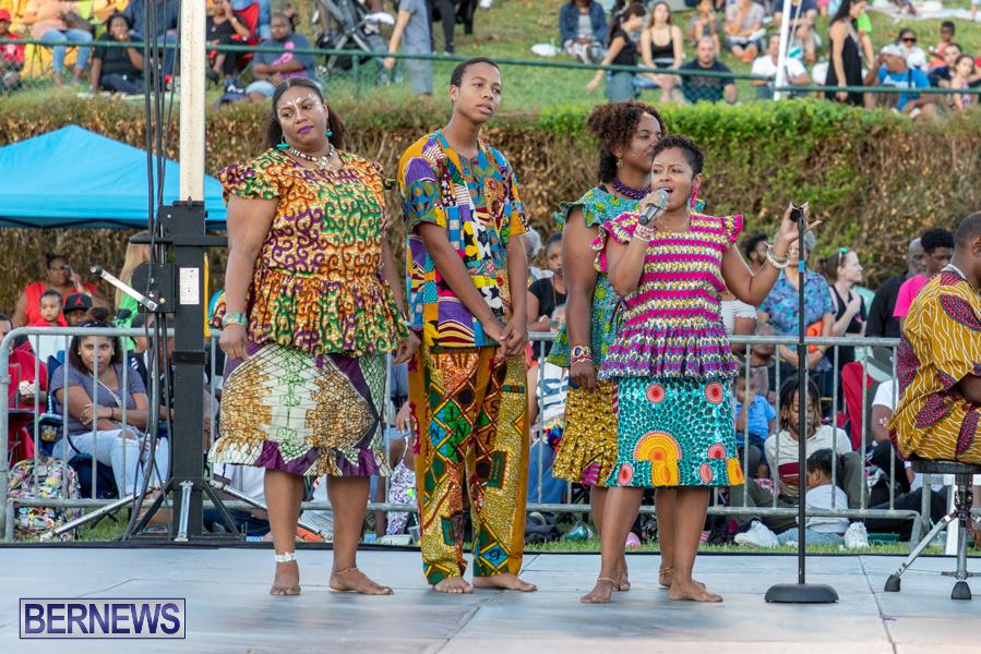 Bermuda-International-Gombey-Festival-Showcase-October-12-2019-4999