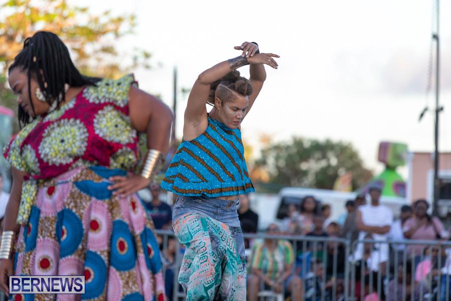 Bermuda-International-Gombey-Festival-Showcase-October-12-2019-5011