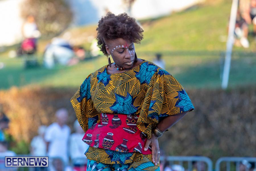 Bermuda-International-Gombey-Festival-Showcase-October-12-2019-5017