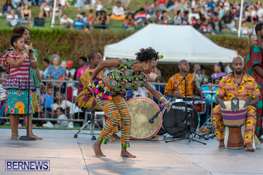 Bermuda-International-Gombey-Festival-Showcase-October-12-2019-5019