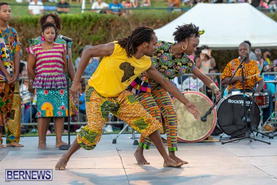 Bermuda-International-Gombey-Festival-Showcase-October-12-2019-5025