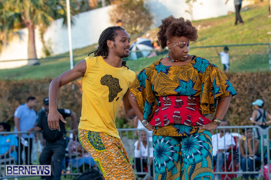 Bermuda-International-Gombey-Festival-Showcase-October-12-2019-5028