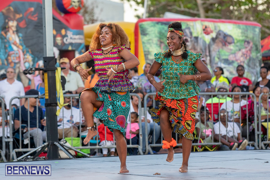 Bermuda-International-Gombey-Festival-Showcase-October-12-2019-5053
