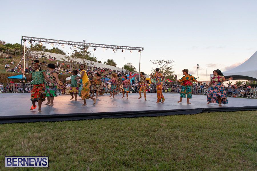 Bermuda-International-Gombey-Festival-Showcase-October-12-2019-5062