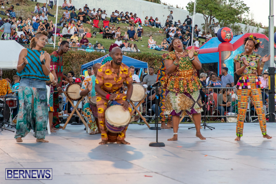 Bermuda-International-Gombey-Festival-Showcase-October-12-2019-5077