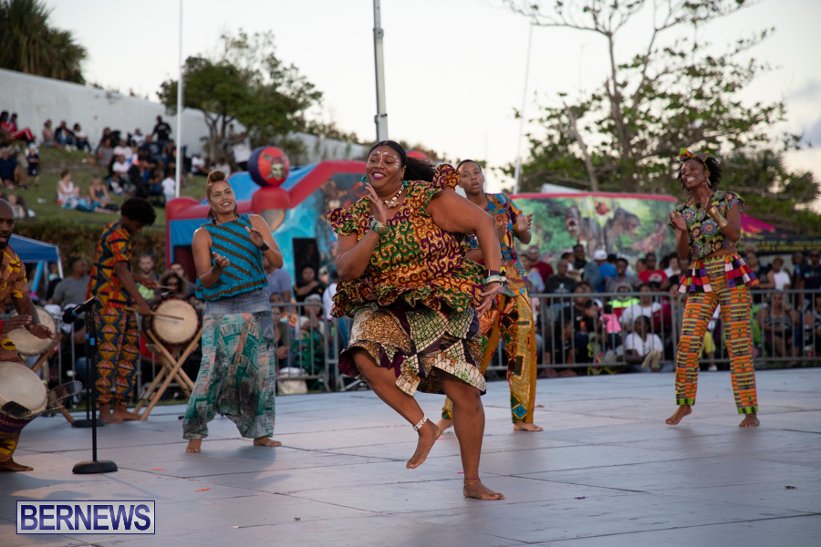 Bermuda-International-Gombey-Festival-Showcase-October-12-2019-5082