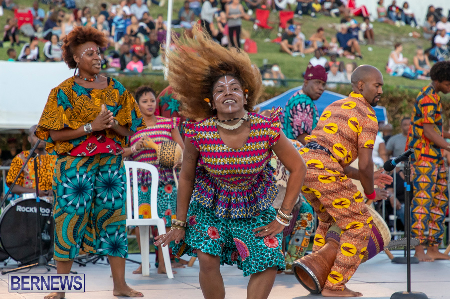 Bermuda-International-Gombey-Festival-Showcase-October-12-2019-5108