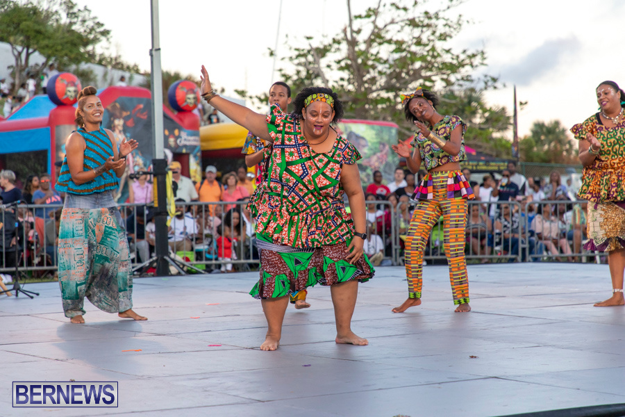 Bermuda-International-Gombey-Festival-Showcase-October-12-2019-5110