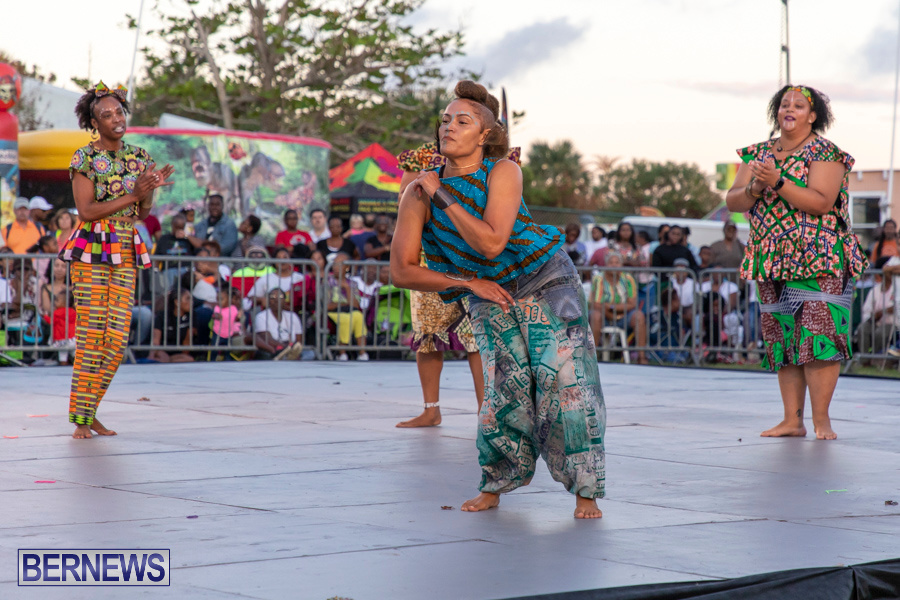 Bermuda-International-Gombey-Festival-Showcase-October-12-2019-5113