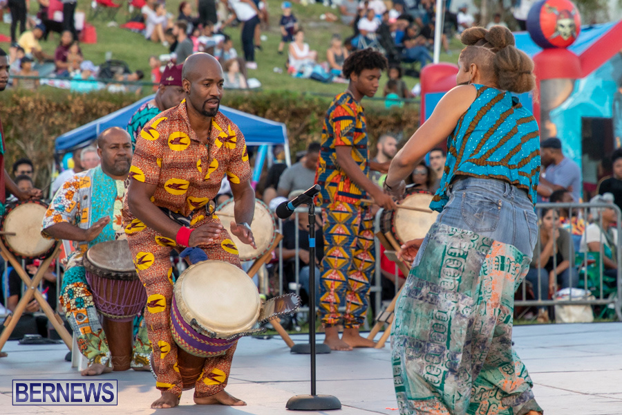 Bermuda-International-Gombey-Festival-Showcase-October-12-2019-5121
