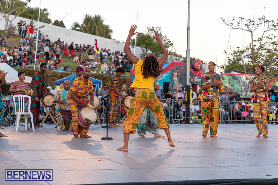 Bermuda-International-Gombey-Festival-Showcase-October-12-2019-5132