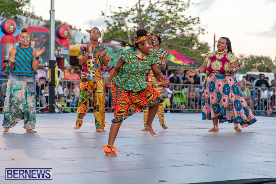 Bermuda-International-Gombey-Festival-Showcase-October-12-2019-5136