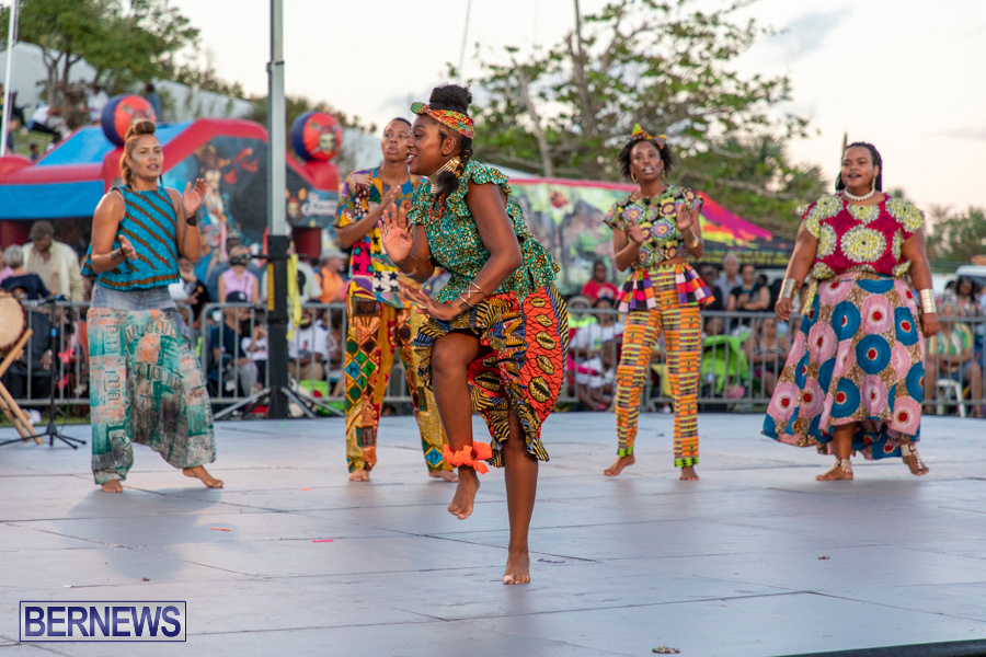 Bermuda-International-Gombey-Festival-Showcase-October-12-2019-5143