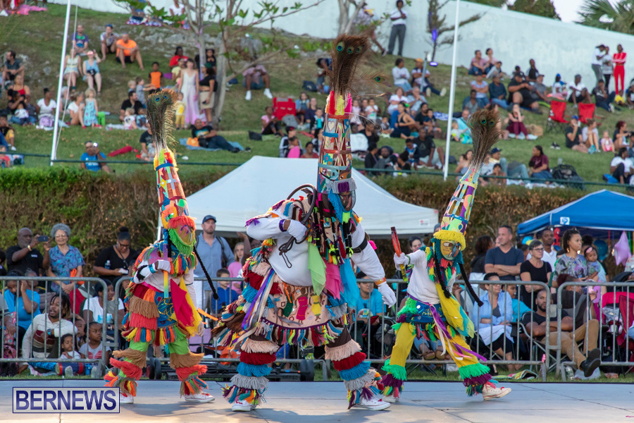 Bermuda-International-Gombey-Festival-Showcase-October-12-2019-5168