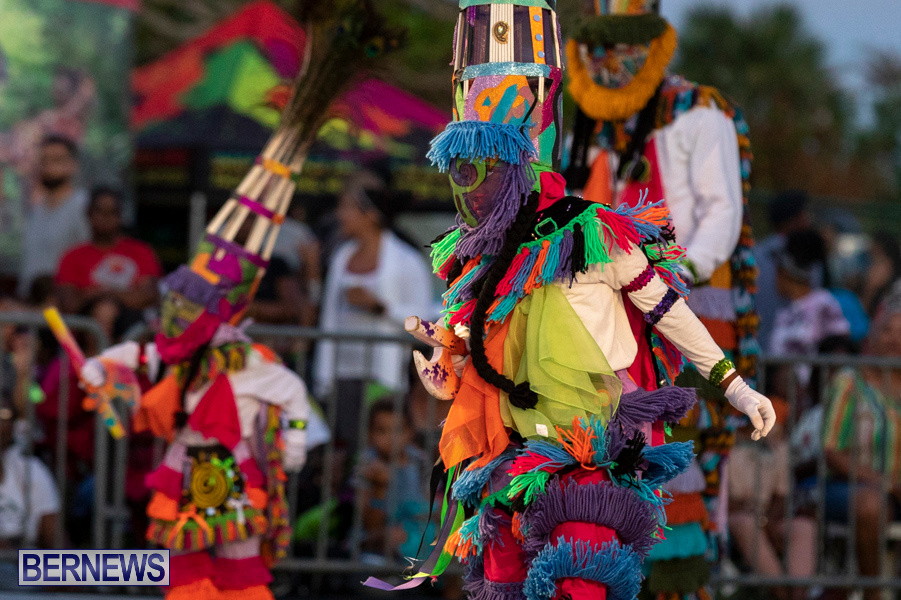 Bermuda-International-Gombey-Festival-Showcase-October-12-2019-5182