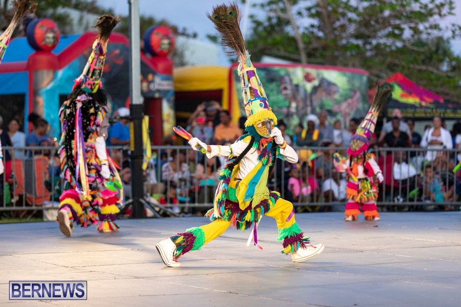 Bermuda-International-Gombey-Festival-Showcase-October-12-2019-5196